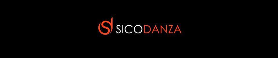 sicodanza.com